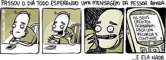 AqueleSMS.png