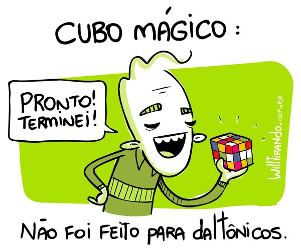 CuboMágico_Daltonico.png