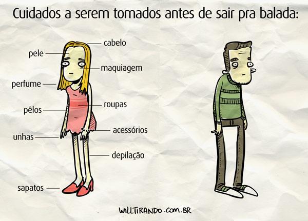 Cuidados_balada.jpg
