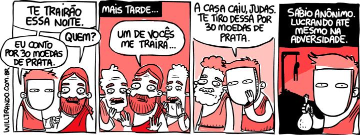 Tirinhas - Página 2 EntendedorAnonimo_Judas