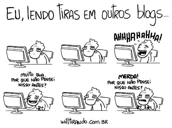 Inveja_Outrosblogs.png