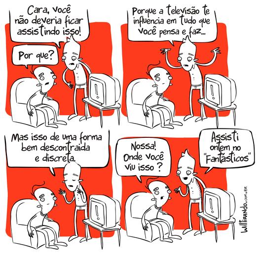 TV-Influencias.png