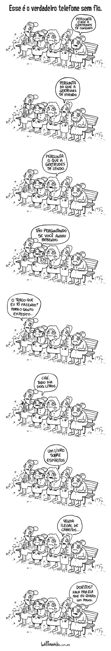 Telefone-sem-fio.png