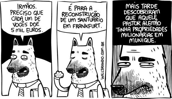 Tirinhas - Página 2 VivaIntensamente_PastorAlemao